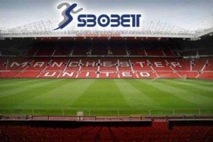 sbobet_maxbet
